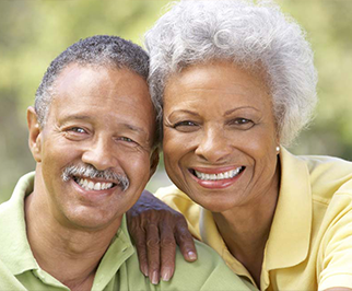 Retirement Solutions in Franklin, TN